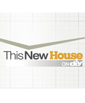 This New House / DIY Network | Hosted by Amy Matthews and Kevin O'Connor