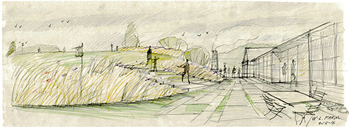 160315-Workshop-SSA-Sketch-Terrace-View