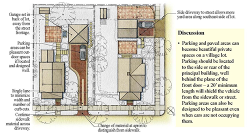 The Jamestown Net-Zero House: The Defining Role of a Garage ... on pit house floor plans, 1979 house floor plans, compound house floor plans, sample house floor plans, cool house floor plans, habitat house floor plans, slab house floor plans, spiral house floor plans, small house floor plans,